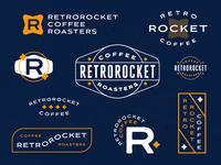 Retrorocket Coffee Roasters
