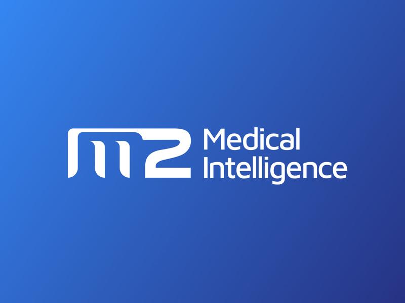 M2 Medical Intelligence