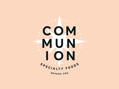 Communion Specialty Foods