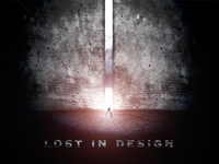 Lost In Design