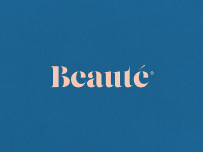Beauté typekit typography brasil design art direction illustration art photoshop typo type illustrator visual identy branding logo