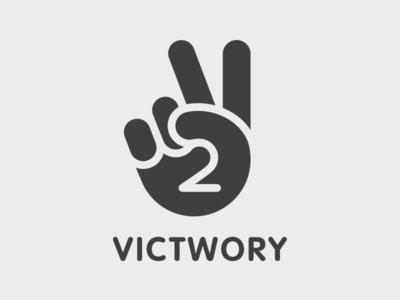 Vic2ry