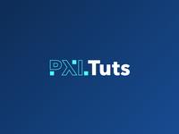PXL Tuts Logo