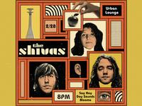 the Shivas (2)