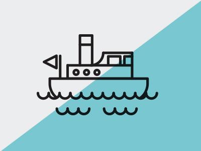 Boatbuddy