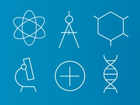Skinny-ScienceCons
