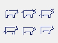 Cowptions