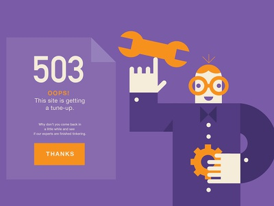 503 designs, themes, templates and downloadable graphic elements on Dribbble