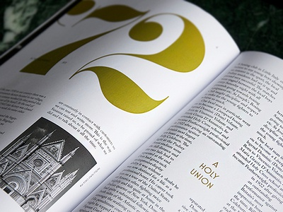 EST. 1972 typography fratelli-patricola photography branding catalogue clarient music classical-music