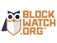 BlockWatch.org
