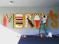 Morty's Mural (2)