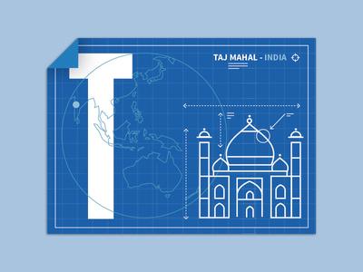 New Tiles blue-print game-tiles tiles graphic-design icons illustration game-design