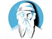 The Gutenberg
