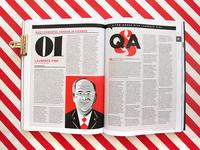 Worth Magazine (2)
