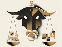 Bull Market (Fortune Magazine)