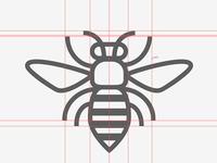 Bee Progress