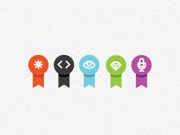 Blog Post Types