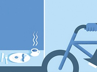 breakfastcycle