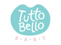 Tuttobello Baby corporate identity