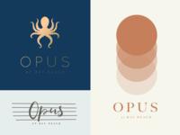 Opus Identity