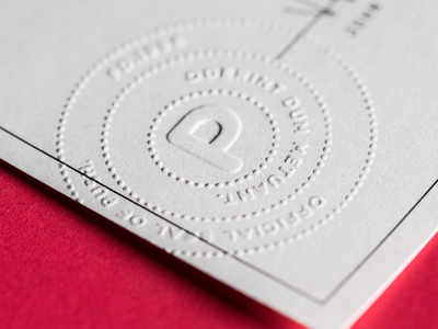 Push Workook. certificate guide print employee handbook emboss stamp book games puzzle