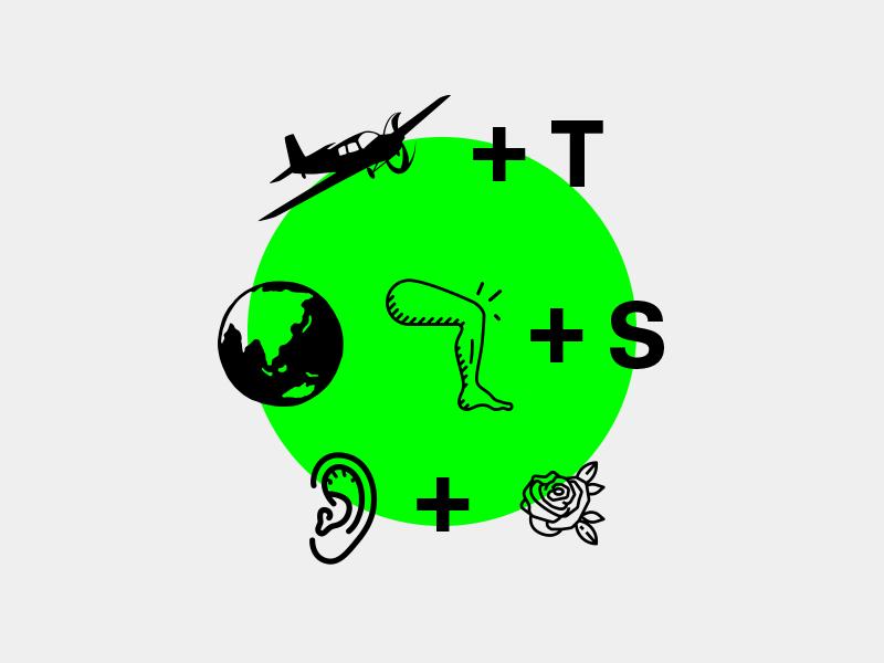 Earth Day Rebus solve puzzle pictogram quiz earthday rebus