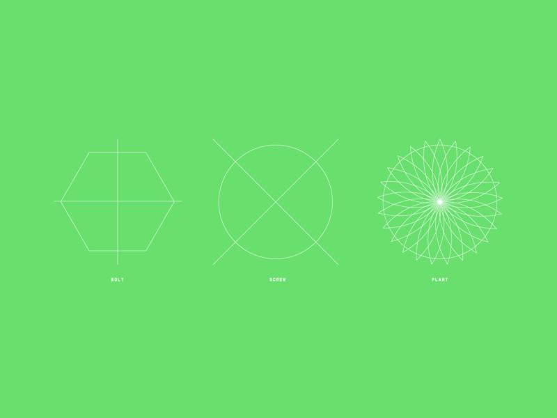 E2 Graphic Elements