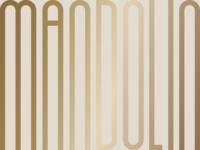 Mandolin Identity