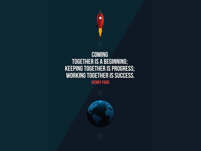 Poster Success
