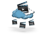 Video Encoding Clouds