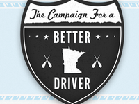 A better Minnesota driver.