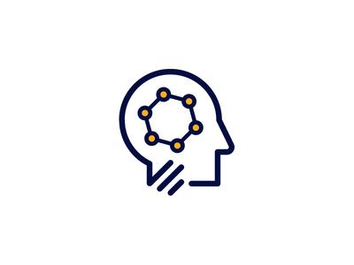 The entrepreneur's code study course learning education string head bulb code entrepreneur