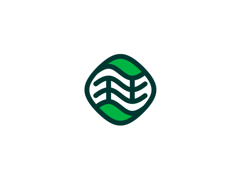 We recycle! management waste nature tree water syncing sync icon logo design plastic cycle recycled paper recycle social community branding vector logo business design