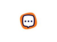 GetHerd Logo