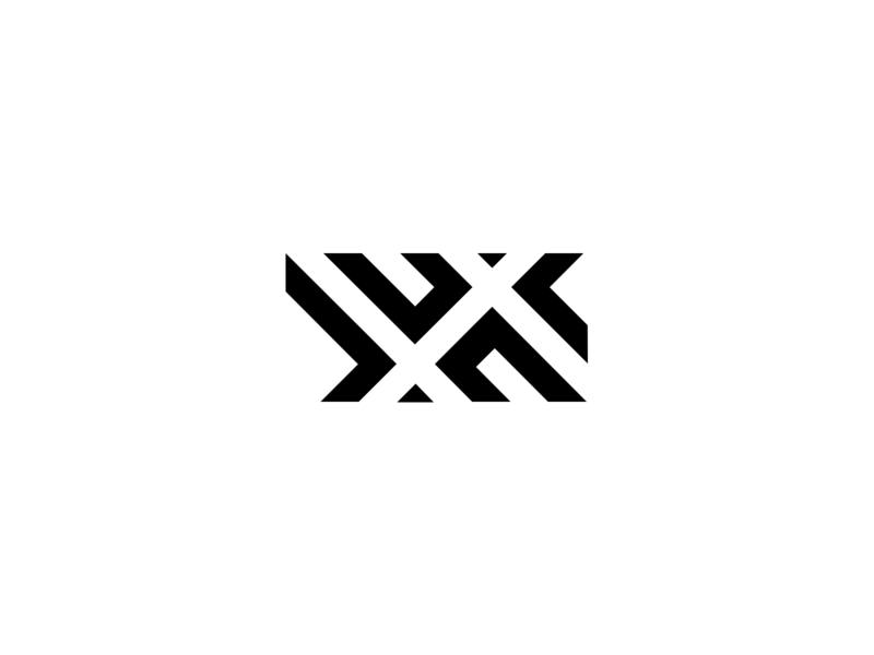 Retoxx Logo logo design business vector company app icon branding design logo potential fitness full unlock information users empowering brand lifestyle sports