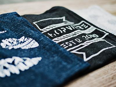 Company Tees ecommerce fair trade print shirts tees company