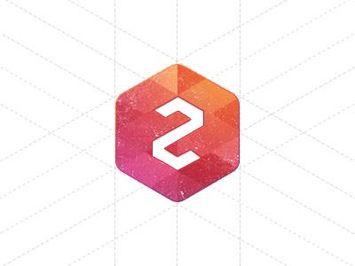 Duo Logo V2 identity logodesign logodesigner logotype design visual brand branding logo freelancing freelancers duo abdullah brand identity popular