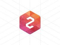Duo Logo V2