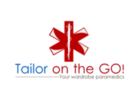 Tailor On The Go