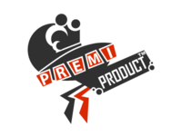 01 Premi Product