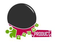 02 Premi Product