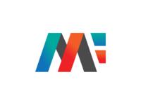 Mobifreaks.com Logo