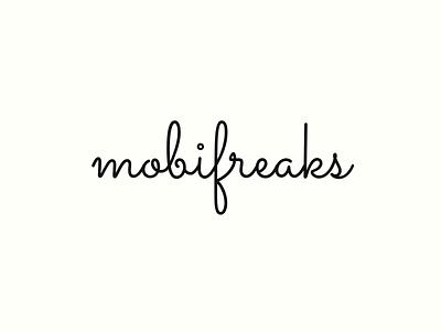 mobifreaks logo