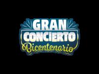 Gran Concierto Bicentenario