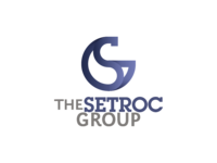 The Setroc Group 2