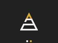 Pyr-A-mid (A + a, exploración)