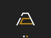A-zteca (A + a, exploración)