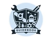 Guidebook Crest v3