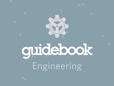 Guidebook Engineering take 2 blog engineering guidebook