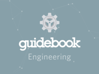 Guidebook Engineering take 2